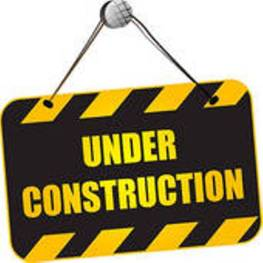construction-clip-art-construction-clip-art-free-downloads